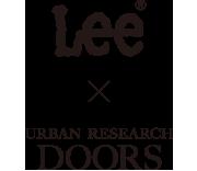 Lee×DOORS