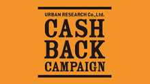 160914_cashback_thumb