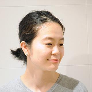 koshii