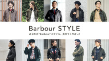 161012_barbourstyle_top
