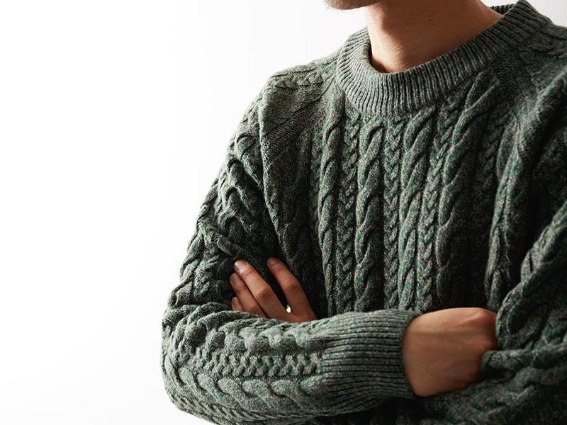 161025_knit_011