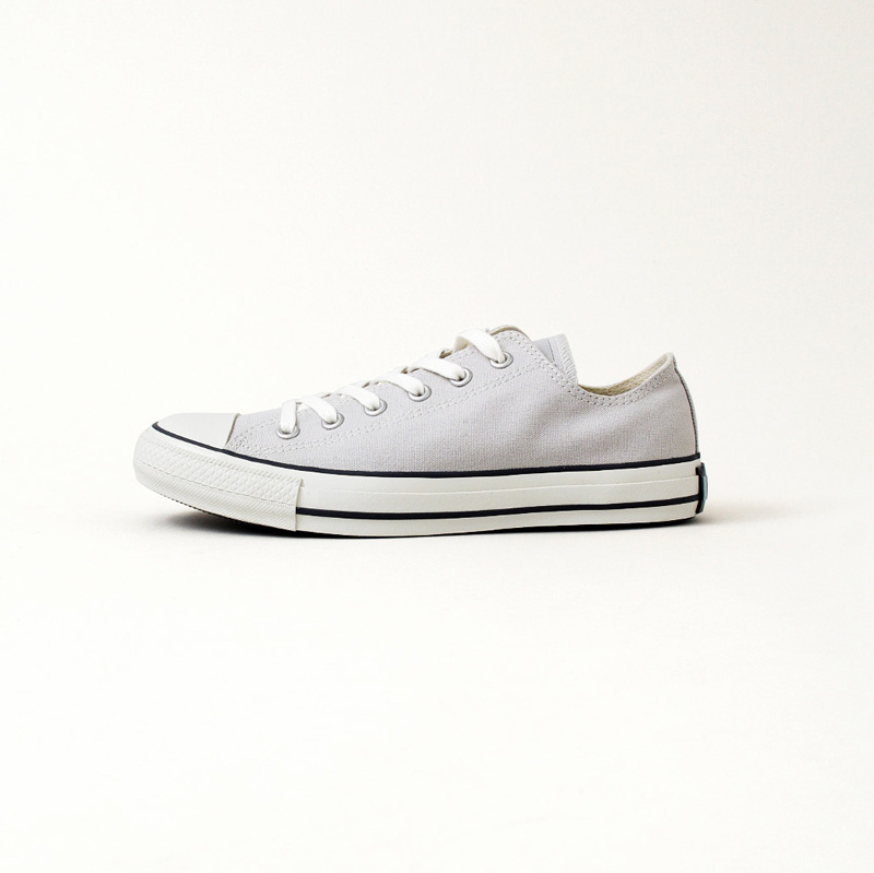 CONVERSE×URBAN RESEARCH DOORS ALL STAR OX