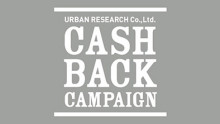 161123_cashback_thumb_doors