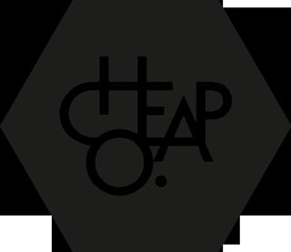 CHEAPO チーポ