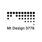 Mt Design 3776