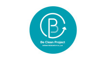 Be Clean Project