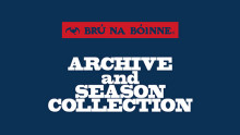 bnb_activeandseasoncollection_thumb