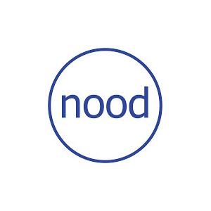 170405_nood_logo