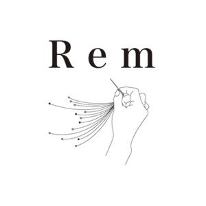 170405_rem_logo