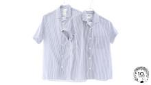 170405_sbh_unify_shirts_thumb2
