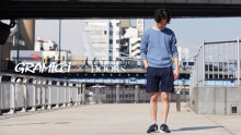Gramicci×DOORS Exclusive Gear Shorts