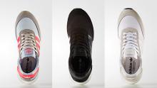 170419_adidas_iniki_thumb