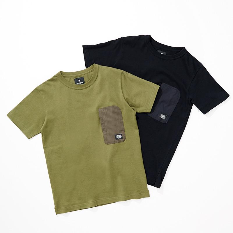 別注Tシャツ