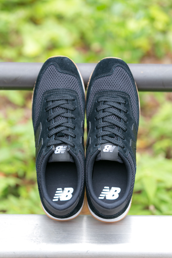 new balance × URBAN RESEARCH DOORS CM620