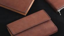 170816_m-wallet_thumb