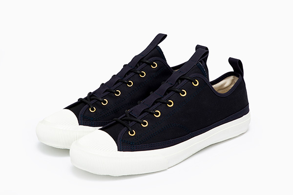 Champion Footwear