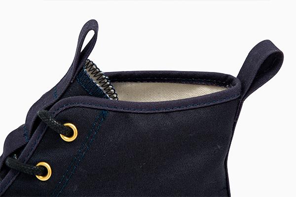 VChampion Footwear