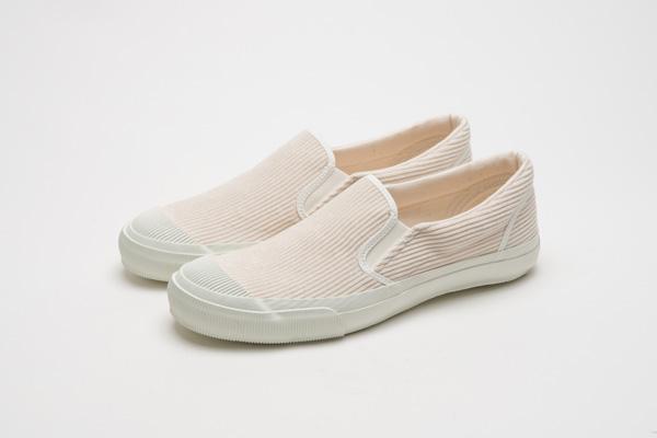 Champion Footwear ONTARIO CC