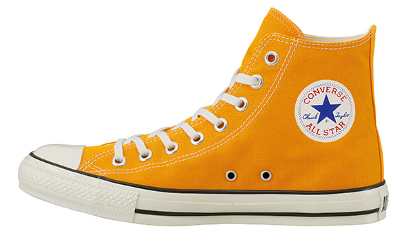 Converse ALL STAR LOCALIZE HI