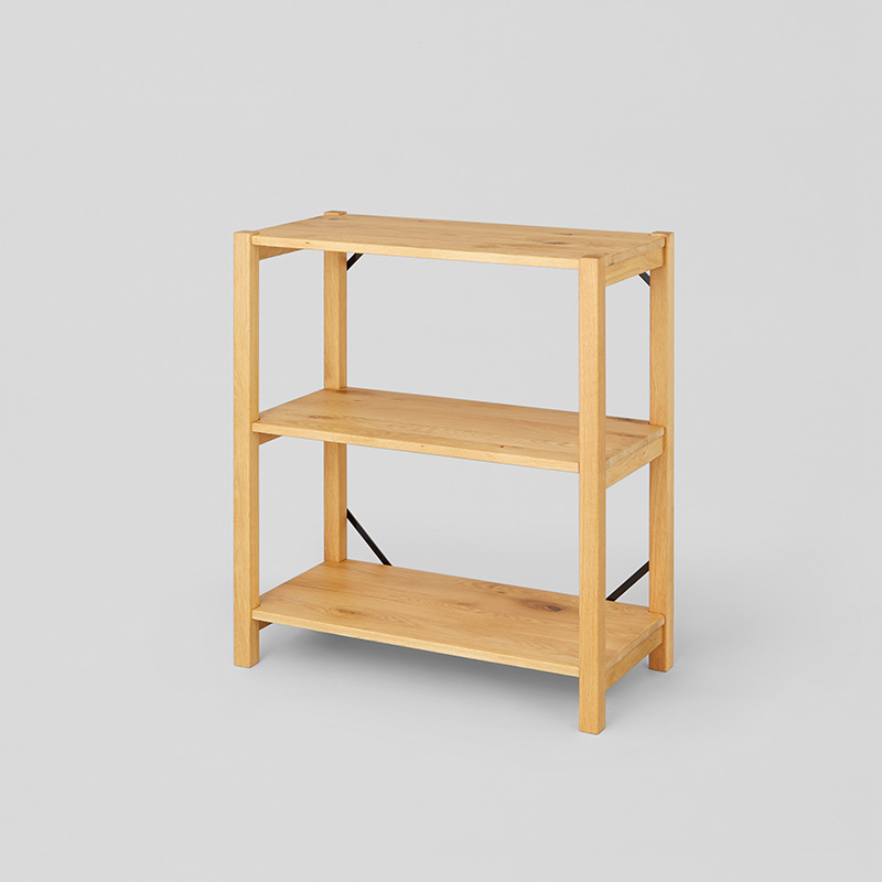 DOORS LIVING PRODUCTS 「SHELF SERIES」 SHELF 3