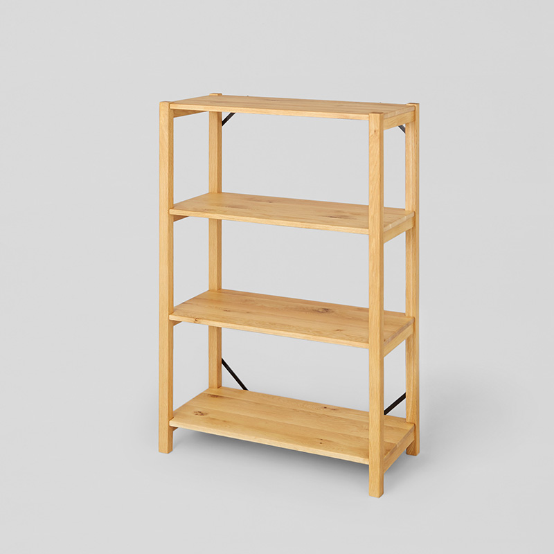 DOORS LIVING PRODUCTS 「SHELF SERIES」 SHELF 4