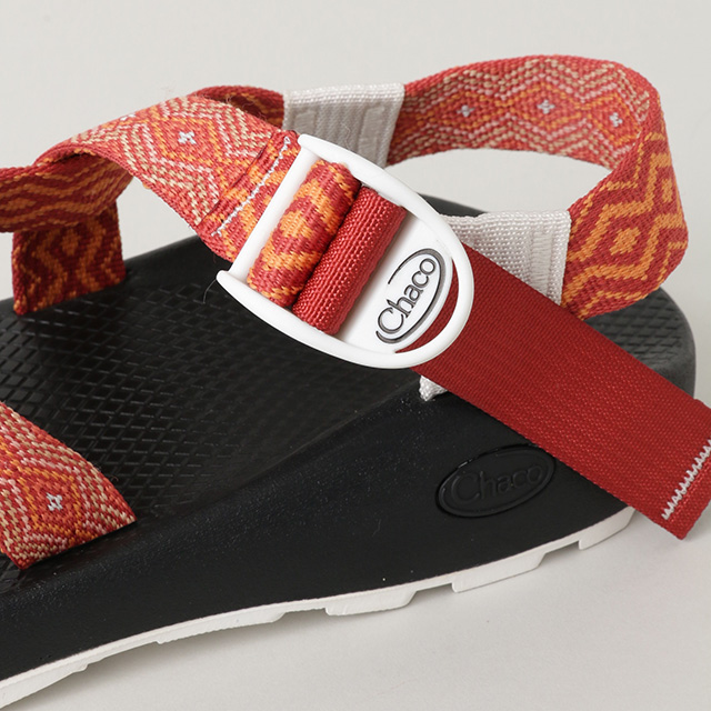 Chaco Exclusive Z1 CLASSIC