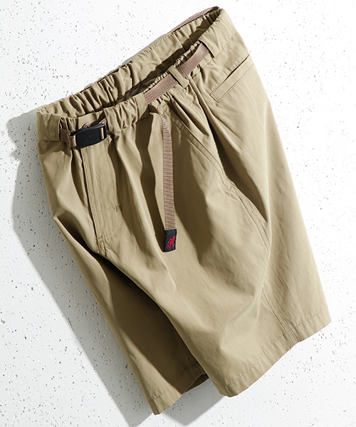 GRAMICCI  Exclusive ST SHORTS