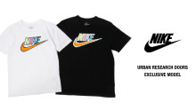 NIKE / URBAN RESEARCH DOORS EXCLUSIVE MODEL