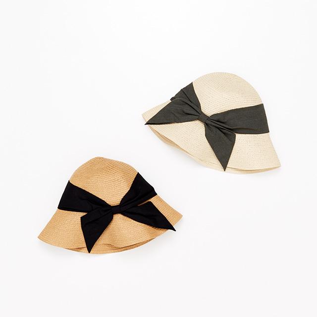 折り畳みペーパーハット