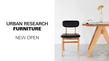 URBAN RESEARCH FURNITURE