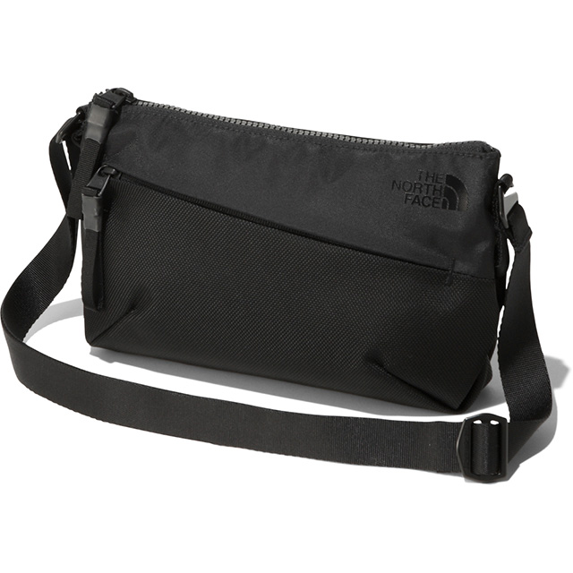 ELECTRA TOTE-S