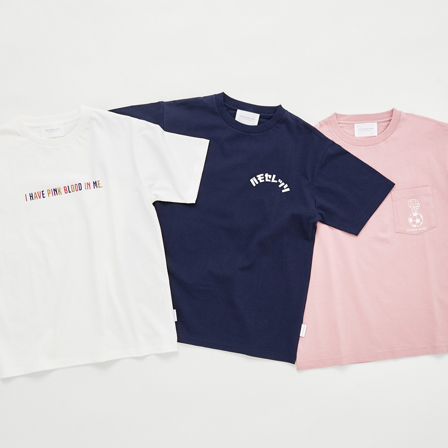 セレッソ大阪 コラボ Tシャツ