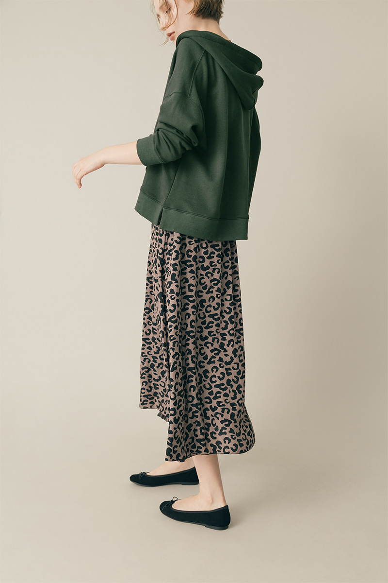 thint 2019AW 01