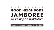 GOOD NEIGHBORS JAMBOLEE