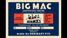 BIC MAC